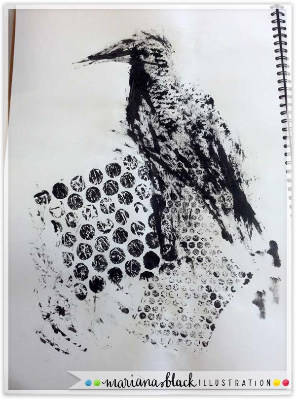 MARIANA-Ravens-sketchbook-2