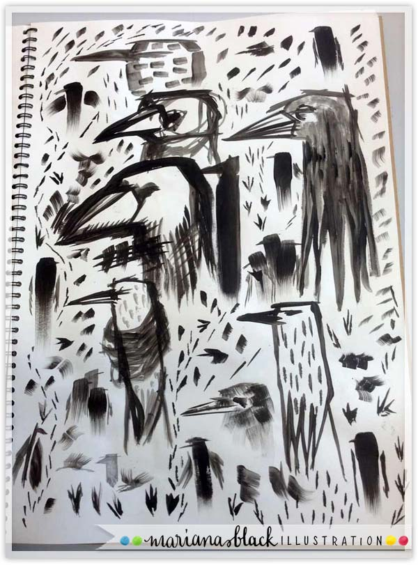 MARIANA-Ravens-sketchbook-5