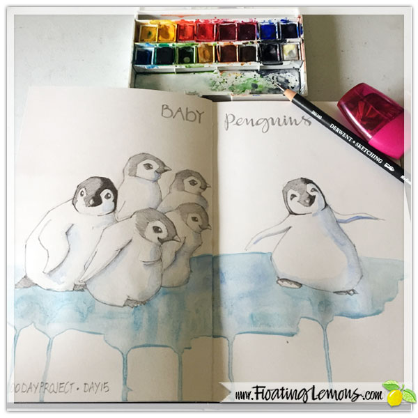 Baby-Penguins-WIP-by-Mariana-Black