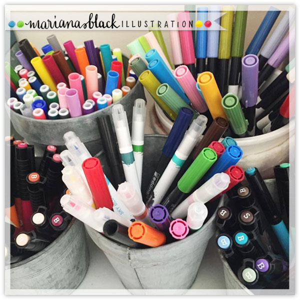 Marker-pens-mariana-black
