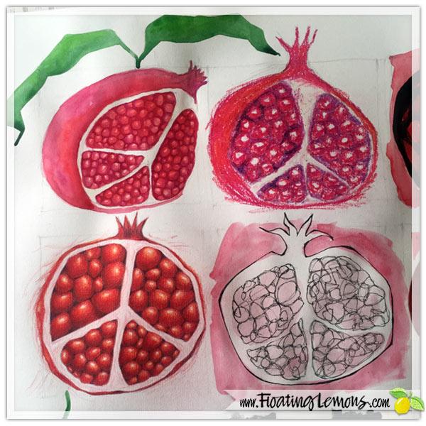 Pomegranates-Play-6