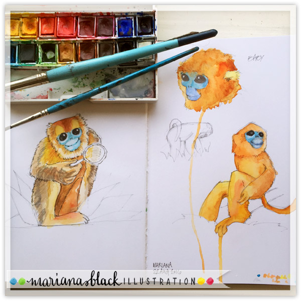Golden-Monkey-by-Mariana-Black