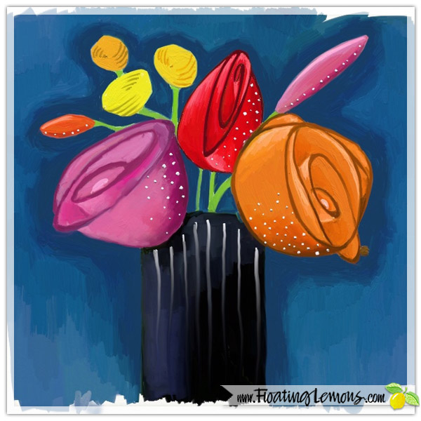 Floral-play-1-iPad-by-FLoating-Lemons
