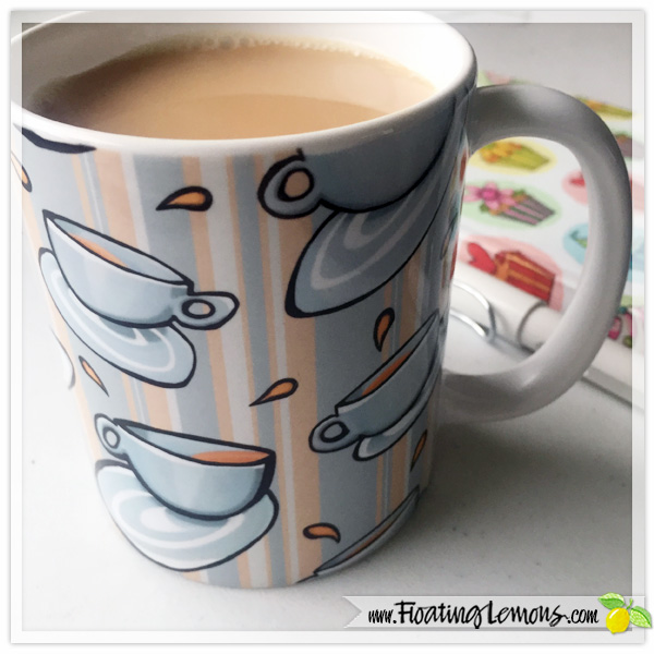 Cups-Medley-Mug-by-Floating-Lemons