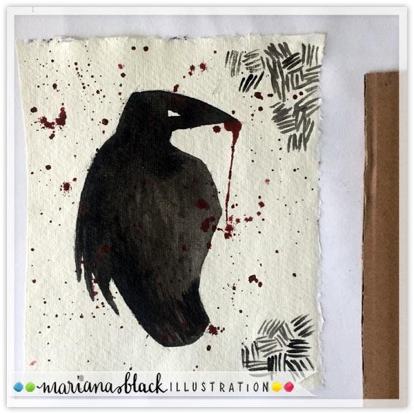 Baba-Yaga-Studies-2-by-Mariana-Black