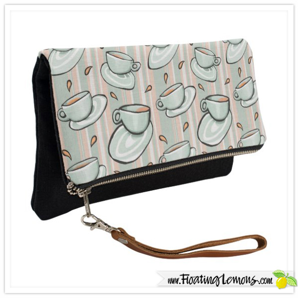 Cups-Medley-green-Clutch-by-Floating-Lemons