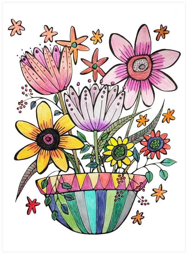 Carolyne-Quirky-Flowerpot