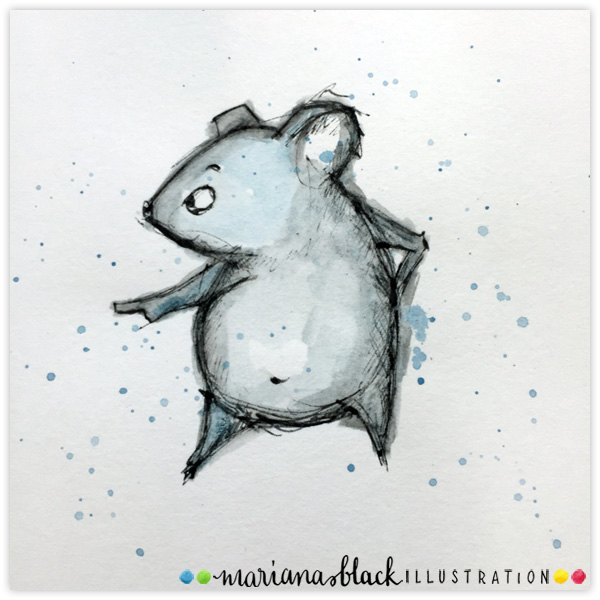 Mouse-sketch-by-Mariana-Black
