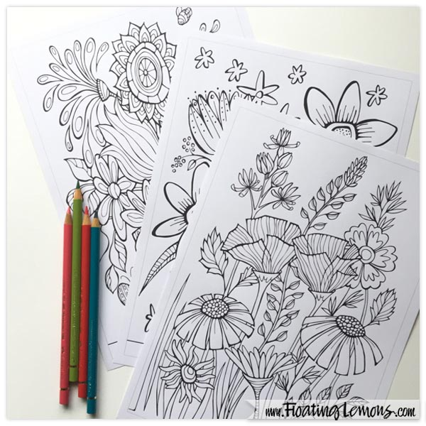 QB1-Colouring-Booklet-by-Floating-Lemons-on-ETSY