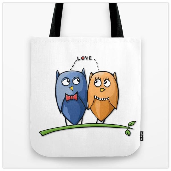 Owl-Love-Tote-Bag-by-Floating-Lemons