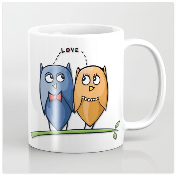 Owl-Love-Mug-by-Floating-Lemons