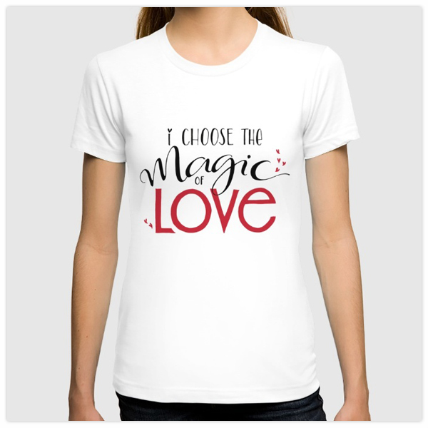 Magic-of-Love-T-Shirt-by-Floating-Lemons