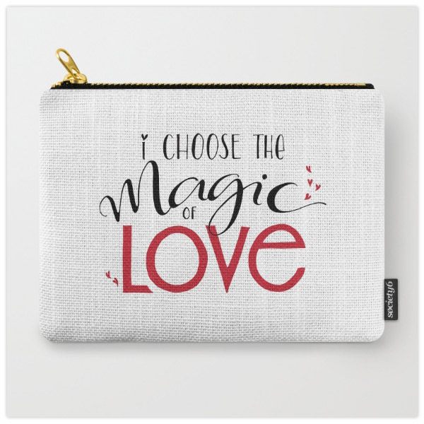Magic-of-Love-Pouch-by-Floating-Lemons