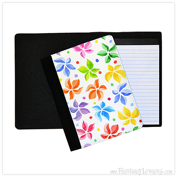 Floral-Leaves-Notebook-by-Floating-Lemons