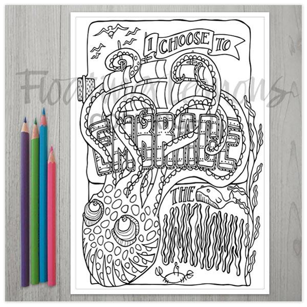 Octopus-Embrace-4-by-Floating-Lemons