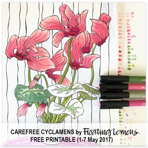Carefree-Cyclamens-Free-Printable-by-Floating-Lemons
