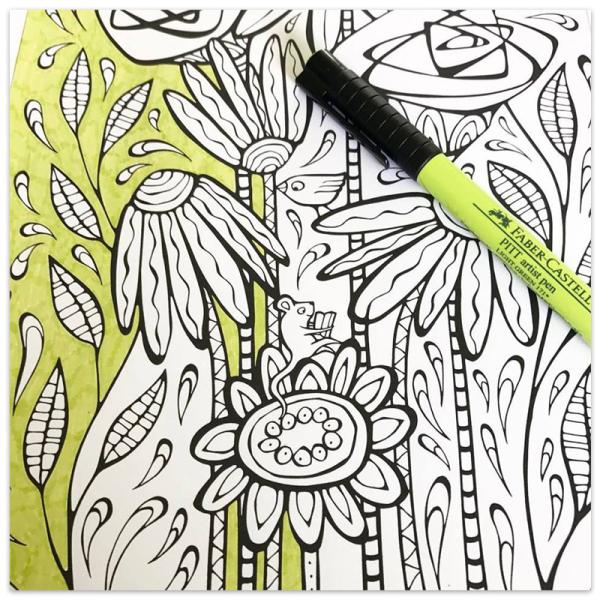 Floral-Splashes-3-by-Floating-Lemons