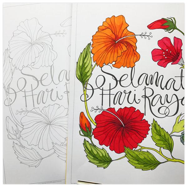 Hari-Raya-Hibiscus-2-by-Floating-Lemons