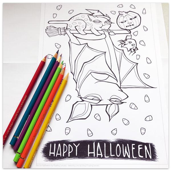 Bat-Cat-Halloween-1-by-Floating-Lemons