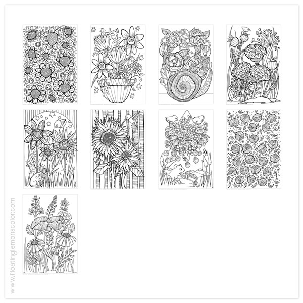 QB-Thumbnails-2