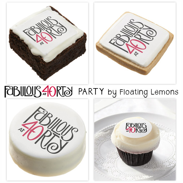 Fabulous-40rty-Party-Goods-2-by-Floating-Lemons