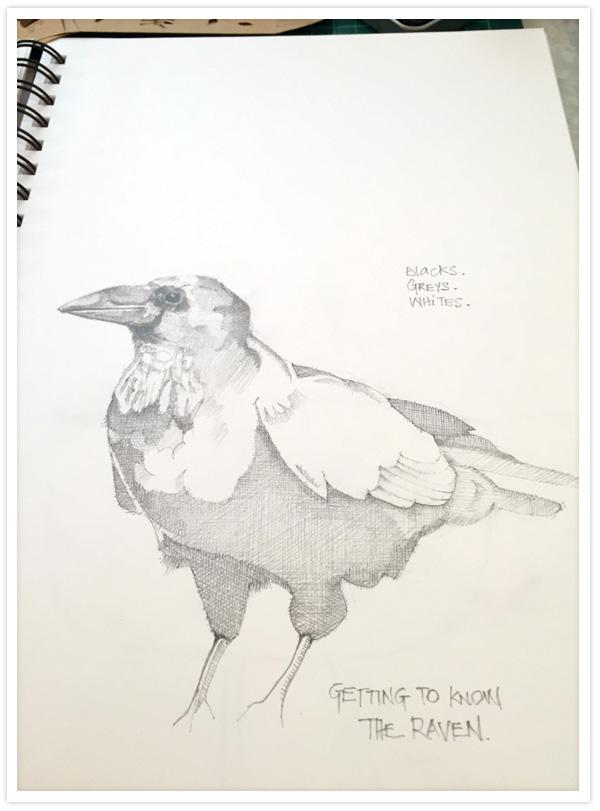Sketchbook-4-by-Floating-Lemons