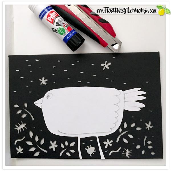 Bird-Mail-Envelope-Art-1-by-Floating-Lemons