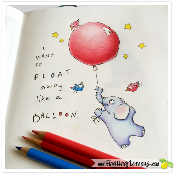 Float-Like-A-Balloon-by-Floating-Lemons