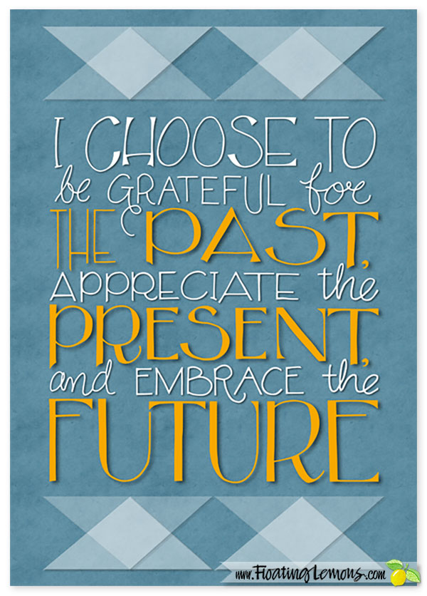 I-Choose-Past-Present-Future