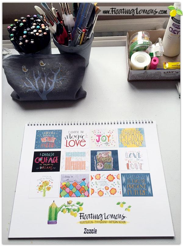 2015-calendar-back-by-Floating-Lemons