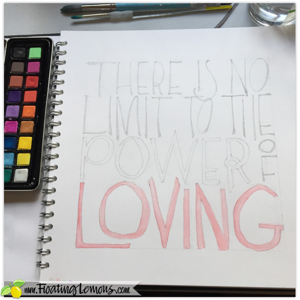 Power-of-Loving-sketch-1