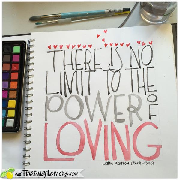 Power-of-Loving-sketch-2