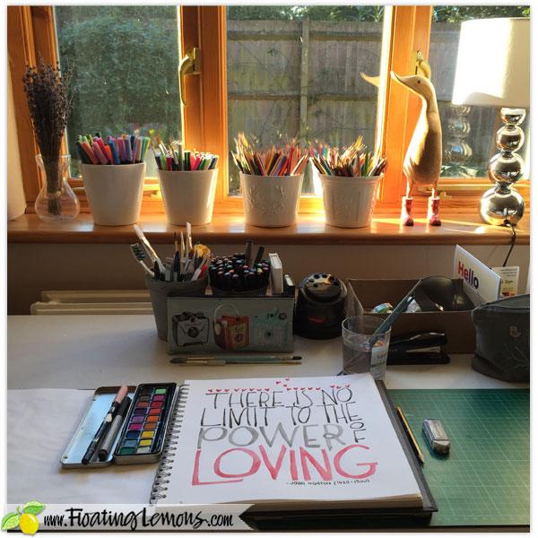Power-of-Loving-sketch-3