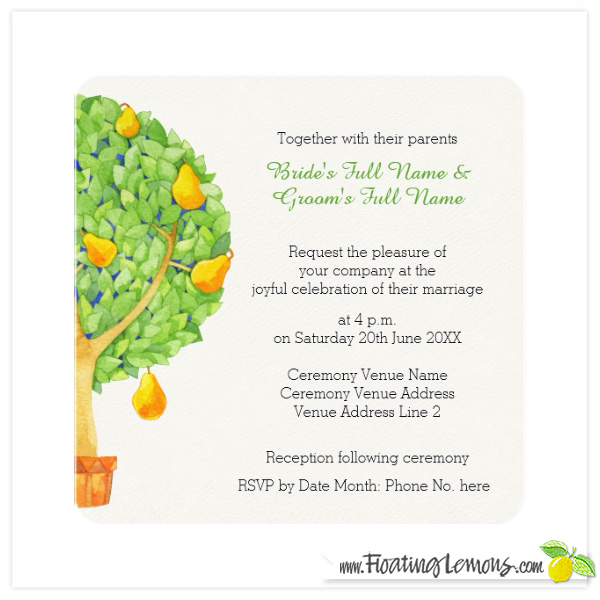 A-Pear-Tree-Wedding-Invitation-by-Floating-Lemons