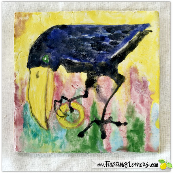 Crow-Tile-by-Mariana
