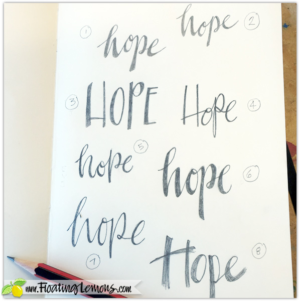 01-HOPE-typography