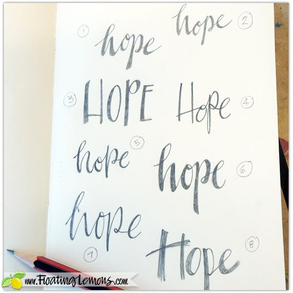 01-HOPE-typography