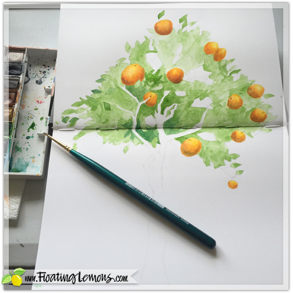 Watercolour-Orange-Tree-by-Floating-Lemons-1