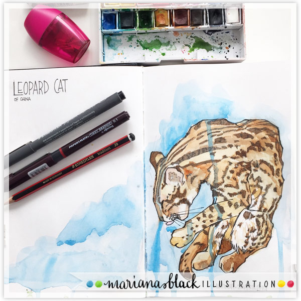3-Leopard-Cat-by-Mariana-Black