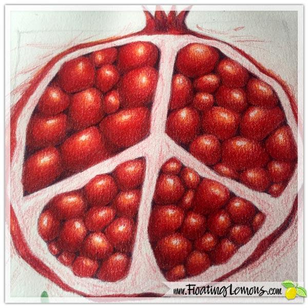 Pomegranates-Play-2