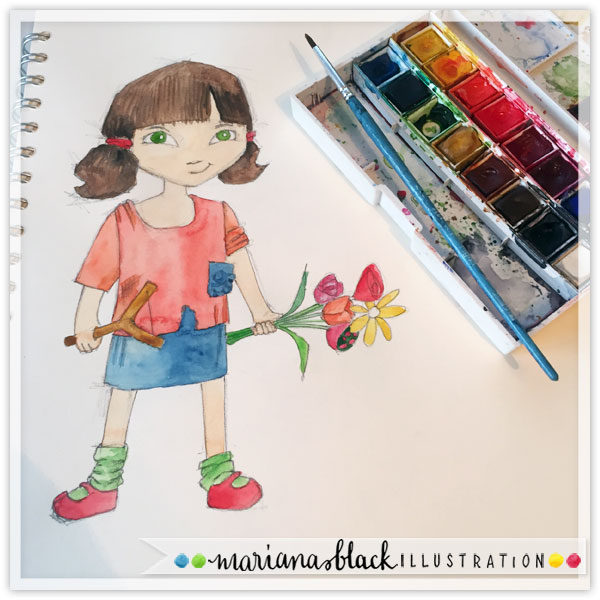MyMatsPrep Minette4 by Mariana Black