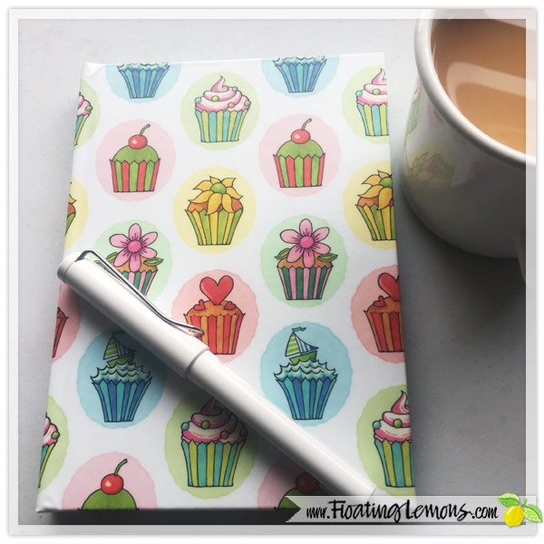 Quirky-Cupcakes-Notebook-by-Floating-Lemons