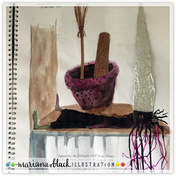Baba-Yaga-Studies-3-by-Mariana-Black