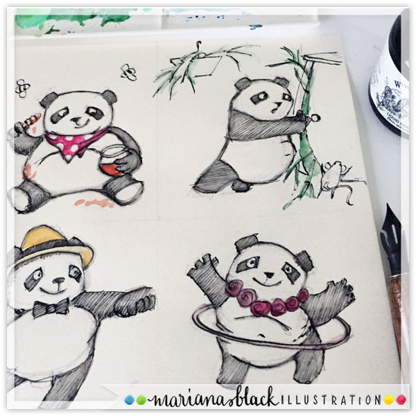 Panda-Movement-by-Mariana-Black