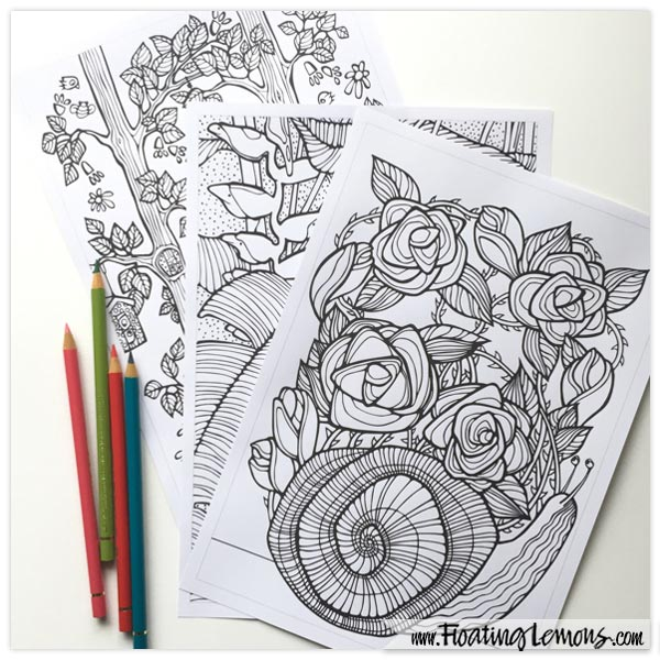 QB3-Colouring-Booklet-by-Floating-Lemons-on-ETSY