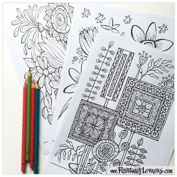 QB5-Colouring-Booklet-by-Floating-Lemons-on-ETSY
