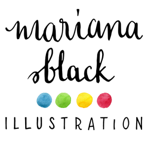 Mariana Black sq