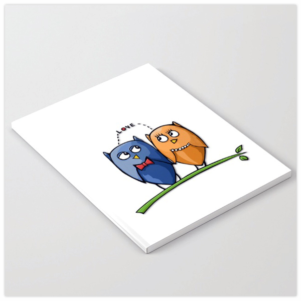 Owl-Love-Notebook-by-Floating-Lemons