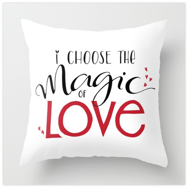 Magic-of-Love-Cushion-by-Floating-Lemons