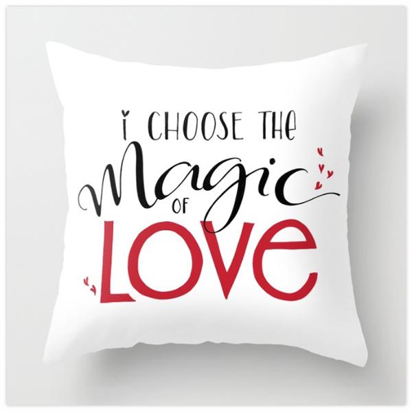 Magic-of-Love-Cushion-by-Floating-Lemons